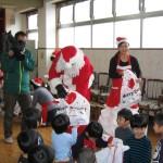 クリスマス会24.12月 002