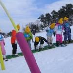 スキー25 (3)